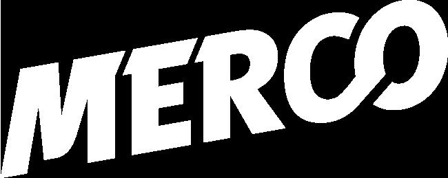 DJ & Producer Merco